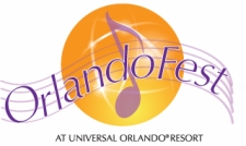 OrlandoFest Music Festival in Orlando, FL