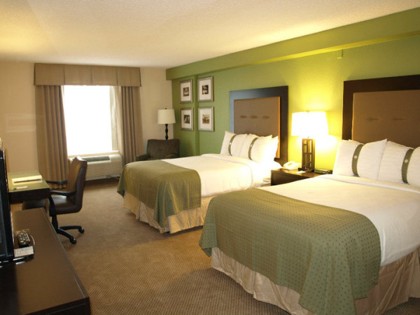 Holiday Inn Universal