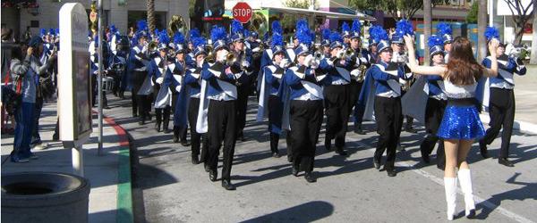OrlandoFest Band