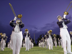 Marching-Band-Thinkstock-2