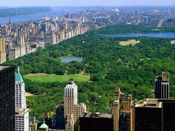 NYcentral-park