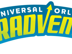 GV14-Logo-New